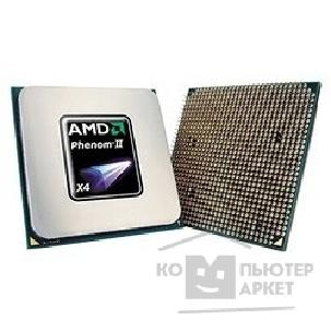 Процессор Amd CPU  Phenom II X4 810 BOX