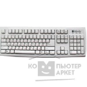 Клавиатура Defender Keyboard  Standard Plus KB-2971/ KS-840 , PS/ 2