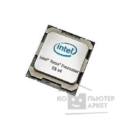 Hp Процессор E DL360 Gen9 E5-2698v4 Kit 818204-B21