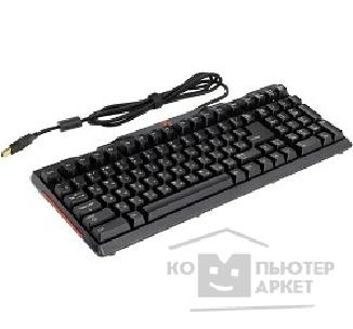 ����������, ���� Thermaltake Keyboard Tt eSPORTS Meka Black [KB-MEK007RU]