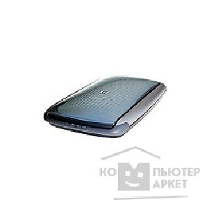 Сканер Hp ScanJet 3570C