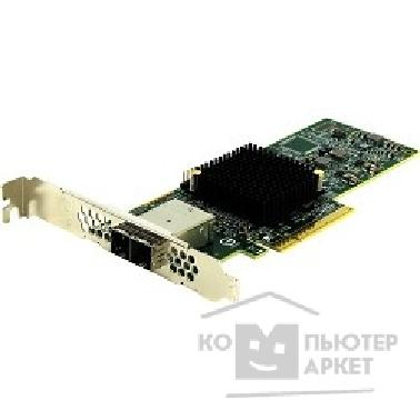 Контроллер Lsi 00343 SAS 9300-8e Host Bus Adapter