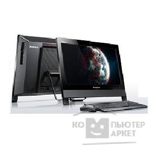 "�������� Lenovo ThinkCentre Edge 72z 20"" HD+ i3-2120/ 4Gb/ 500Gb/ DVDRW/ W7Pro [RCKB1RU]"