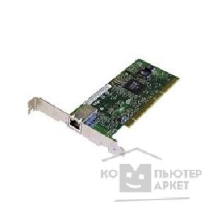 Сетевая карта PWLA8490 MT - OEM, PRO/ 1000 MT Server Adapter