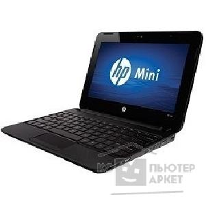 "Ноутбук Hp QC070EA  mini 110-3702er N455/ 1G/ 250G/ no ODD/ 10.1""WSVGA/ WiFi/ BT/ 3c/ cam/ Win 7St/ Sonoma Red"