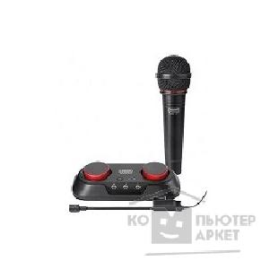Звуковая плата Creative 70SB154000000  Набор  Audio Recording Starter Kit SB/ R3