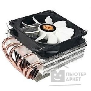 Вентилятор Thermaltake Cooler  ISGC 400 CL-P0540 for S1156/ 1366/ 775/ AM3