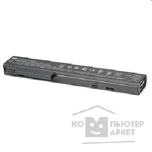 Опция для ноутбука Hp BS554AA Батарея  AV08XL Li-Ion Long Life Notebook Battery