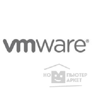 Программное обеспечение VS5-ESSL-SUB-C Subscription only for VMware vSphere 5 Essentials Kit for 1 year