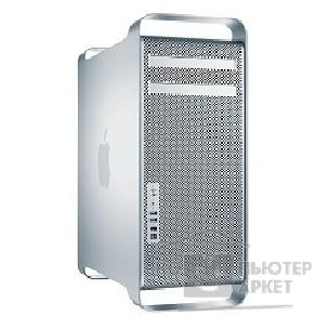 Компьютер Apple Mac Pro One MD772RS/ A, MD772RU/ A 3.2GHz Quad-Core Xeon/ 8GB/ Two 1TB/ Radeon HD 5770 1GB/ OS X Lion Server-SUN