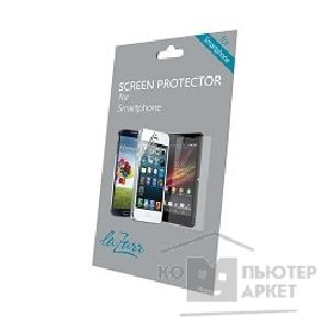LaZarr �������� ������  Clear ��������� ��� HTC Desire 600 dual