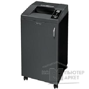 Уничтожитель Fellowes Шредер Fortishred 3250HS FS-4617201