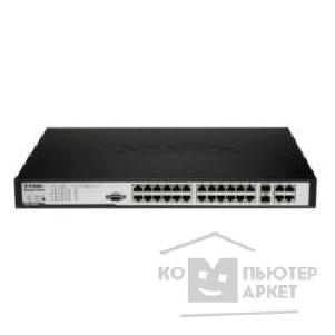 D-LINK DES-3052 SWITCH DRIVERS FOR WINDOWS 8