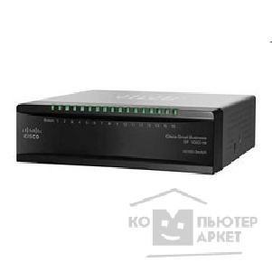 Коммутатор Cisco SB SF100D