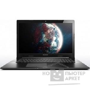"Ноутбук Lenovo B7080 [80MR02NLRK] grey 17.3"" HD+ Cel 3205U/ 4Gb/ 500Gb/ / DVDRW/ W10"