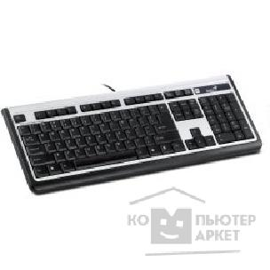 Клавиатура Genius Keyboard  Slim Star 100 USB