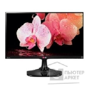 "������� Lg LCD  27"" 27MP65HQ-P Glossy-Black"