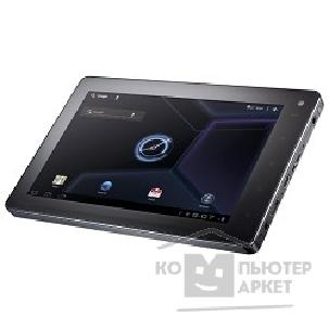 "Планшетный компьютер 3Q Tablet PC Qoo! IC0707A 7""/ 800x480/ Ingenic Xburst/ 1.0 GHz/ 512MB/ 8Gb/ Wi-Fi/ 2.0MP/ 0.3MP/ 4000mAh/ Black/ Android 4.0 55071"