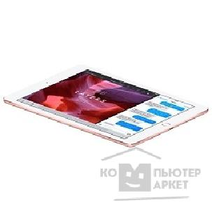 Планшетный компьютер Apple iPad Pro 9.7-inch Wi-Fi 32GB - Rose Gold [MM172RU/ A]