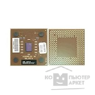 Процессор Amd CPU  ATHLON XP 3000+ 333MHz, Socket A, BOX