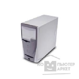 Корпус Inwin Mini Tower  V-526 240W 12V USB mATX [1138831]