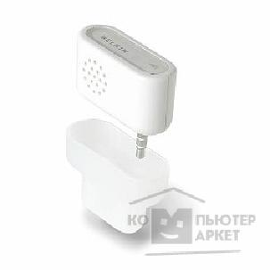 Диктофон Apple F8E462EA Belkin диктофон для IPod