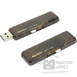 Носитель информации A-data Flash Drive 8Gb UV110 AUV110-8G-RBR