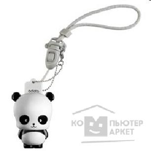 Носитель информации A-data USB 2.0  Flash Drive 8Gb [T-809] Panda