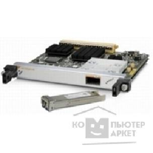 Модуль Cisco SPA-1X10GE-L-V2  1-Port 10GE LAN-PHY Shared Port Adapter