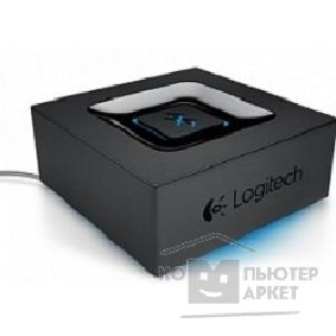 Колонки Logitech Bluetooth Audio Adapter 980-000912