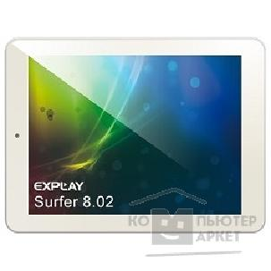 Explay Surfer 8.02