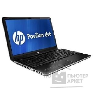 "Ноутбук Hp B3N22EA  Pavilion dv6-7053er 5-3210M/ 6G/ 500G/ DVD-SMulti/ 15.6"" HD/ NV G630 1G/ WiFi/ BT/ 6c/ cam/ Win7 HB/ Midnight black"
