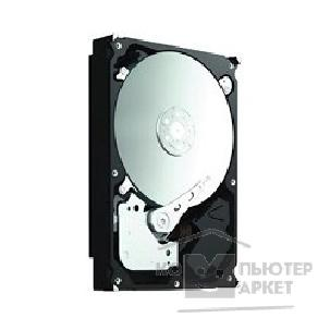 Жесткий диск Seagate SATA 1TB  Barracuda LP ST31000520AS
