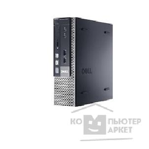 Системный блок Dell Optiplex 9020 Intel Core i5 3,3 ГГц