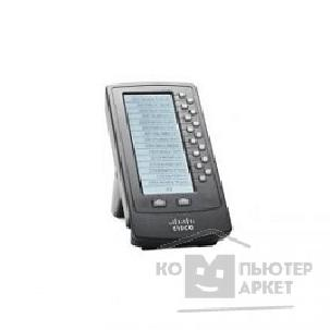 Интернет-телефония Cisco SB SPA500DS Digital Attendant Console for Cisco SPA500 Family Phones