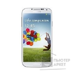 Мобильный телефон Samsung Galaxy S4 I9505 32Gb LTE 4G white