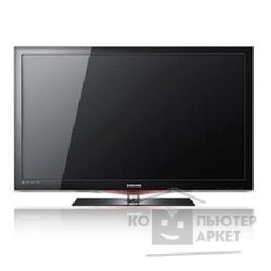Телевизор Samsung LCD TV  LE37С650L1W Rose Black/ CrysDes