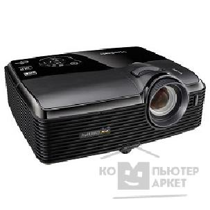 проектор ViewSonic Pro8520HD DLP, 1080p 1920x1080, 5000Lm, 15000:1, HDMI, USB, 2x10W speaker, 3D Ready, lamp 3000hrs, 3.8kg