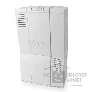 ��� APC by Schneider Electric Back-UPS HS 500VA BH500INET