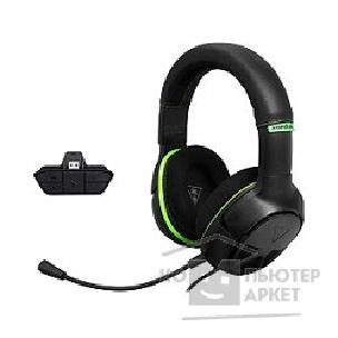 ��������� ������� EarForce XO 4 XboxOne/ Mobile TBS-2220-02