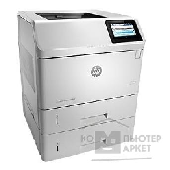 Принтер Hp LaserJet Enterprise 600 M606x