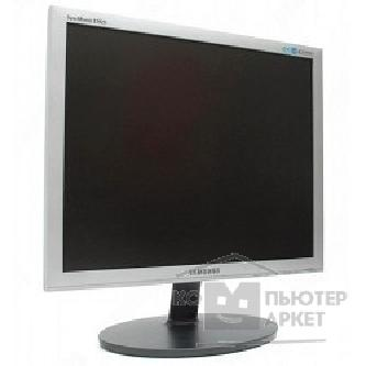 "Монитор Samsung LCD  19"" E1920NR ASS/ ASSU, Silver Simple"