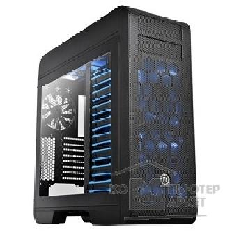Корпус Thermaltake Case Tt Core V71 [CA-1B6-00F1WN-00]