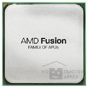 Процессор Amd CPU  A6 6400K BOX BOX