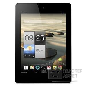 "Планшетный компьютер Acer Iconia A1-811-83891G00nw 7,9"" IPS 1024x768x3 RGB / Quad Core Cortex A7 1,2Mhz/ 1G/ 8G/ WiFi+3G/ Camera 5Mpx+0,3Mpx/ MicroSD/ Android 4.2 [NT.L1REE.001]"