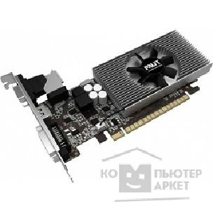 ���������� Palit GeForce GT740 1Gb 128bit sDDR3 OEM