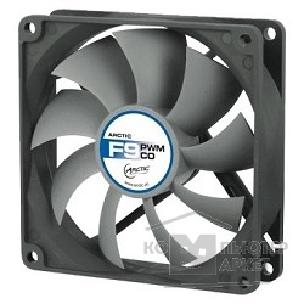 Вентилятор Arctic Case fan  F9 PWM PST CO RTL AFACO-090PC-GBA01