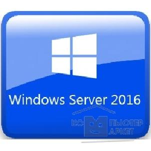 Программное обеспечение Microsoft OLP Microsoft R18-00143 Windows Server CAL Sngl Lic/ SA Pack OLP NL User CAL