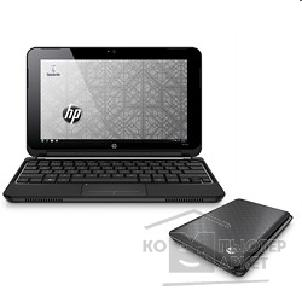 "Ноутбук Hp WN699EA  mini 210-1120er N455/ 2G/ 250G/ 10.1""WSVGA LED/ WiFi/ BT/ Win7 Starter"