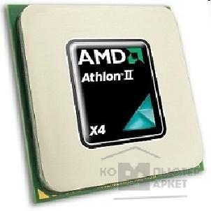 ��������� Amd CPU  Athlon II X4 651 K  OEM